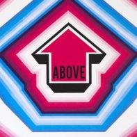 ABV07-Above-Arrow-Pulse-Winter-Thumbnail