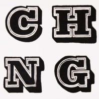 EIN22A-Ben-Eine-Change-Black-&-White-Thumbnail