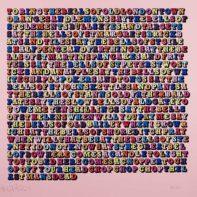 EIN35-Eine-Oranges-Pink-Thumbnail