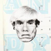 EIN45-Eine-Andy-Thumbnail