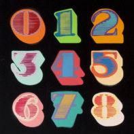 EIN60-Eine-Shutter-Font-Numbers-Black-Thumbnail