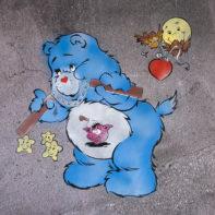 EIN63-Eine-Scare-Bear-Blue-Thumbnail