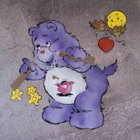 EIN64-Eine-Scare-Bear-Purple-Thumbnail