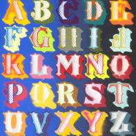 EIN69-Eine-Tenderloi-AZ-Blue-Black-Fade-Thumbnail