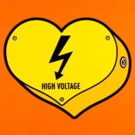 HB01-Haniboi-High-Voltage-Thumbnail