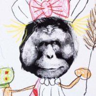 HIN01-Hin-Modern-Ape-Housewife-Thumbnail