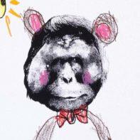 HIN05-Hin-Modern-Ape-Bear-Thumbnail