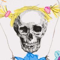 HIN08-Hin-Skipping-Skull-Girl-Thumbnail