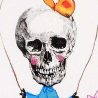 HIN09-Hin-Skipping-Skull-Boy-Thumbnail