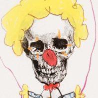 HIN10-Hin-Skipping-Skull-Clown-Thumbnail