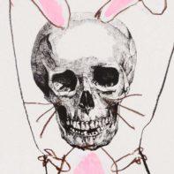 HIN11-Hin-Skipping-Skull-Bunny-Thumbnail