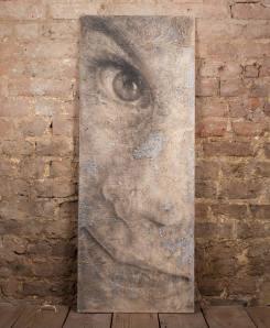 JOR01A-Jorge-Gerada-Long-Face-Full-Wall-Image