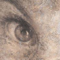 JOR01A-Jorge-Gerada-Long-Face-Thumbnail