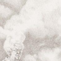 KOZ19-Kozyndan-Head-In-The-Clouds-Thumbnail