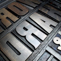 Letterpress-Technique-Thumbnail