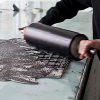 Linoprint-Technique-Thumbnail