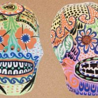 MP06-Mark-Pawson-Mexican-Skulls-MK5-Thumbnail