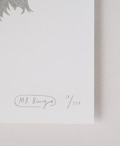 MRB08-Mr-Bingo-New-Hope-Holo-Small-Close-Up1