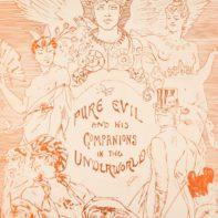 PE10-Pure-Evil-Underworld-Thumbnail
