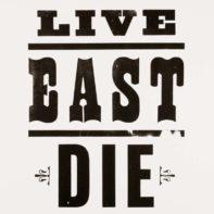 PE29-Pure-Evil-Live-East-Black-On-White-Thumbnail