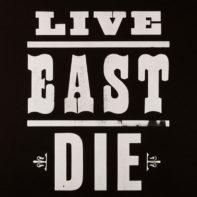 PE31-Pure-Evil-Live-East-Silver-On-Black-Thumbnail