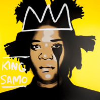 PE58-Pure-Evil-Jean-Michael-Basquiats-Nightmare-Thumbnail