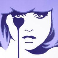 PE72-Pure-Evil-Chris-Steins-Nightmare-Purple-Thumbnail