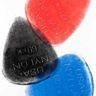 PT05-Patrick-Thomas-Plectrums-Colour-Thumbnail