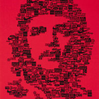 PT11-Patrick-Thomas-Red-Che-Unsigned-Thumbnail