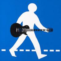 PT15-Patrick-Thomas-Man-With-Gibson-Les-Paul-Thumbnail