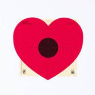 PT25-Patrick-Thomas-Target-Heart-Pink-01-Thumbnail