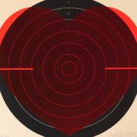 PT32-Patrick-Thomas-Target-Heart-Red-02-Thumbnail