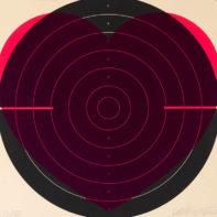 PT34-Patrick-Thomas-Target-Heart-Pink-02-Thumbnail