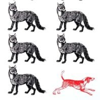 PT36-Patrick-Thomas-Foxes-And-Hound-Inverted-Thumbnail