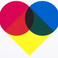 PT38-Patrick-Thomas-Geometric-Heart-2-Thumbnail