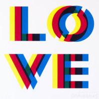 PT39-Patrick-Thomas-Love-YMC-Thumbnail