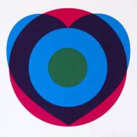 PT40-Patrick-Thomas-Heart-Roundell-Thumbnail