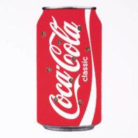 PT48-Patrick-Thomas-Shot-Up-Coke-Can-Lasrge-Thumbnail