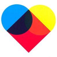PT53-Patrick-Thomas-Geometric-Heart-Thumbnail