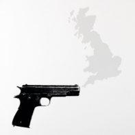 PT63-Patrick-Thomas-UK-Gun-Crime-White-Thumbnail