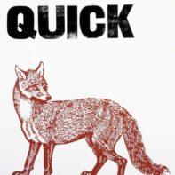 PT69-The-Quick-Brown-Fox-Thumbnail