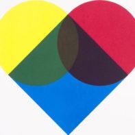 PT72-Patrick-Thomas-Geometrick-Heart-Blue-Thumbnail