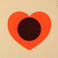 PT73-Patrick-Thomas-Target-Heart-Red-Medium-Thumbnail