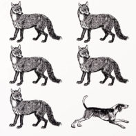 PT85-Patrick-Thomas-Foxes-And-Hound-Black-Black-Thumbnail