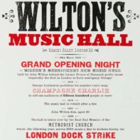 RAR03-Richard-&-Graham-Wiltons-Music-Hall-Thumbnail