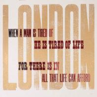 RAR13-Richard-And-Graham-London-Thumbnail