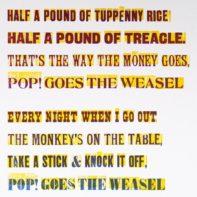 RAR14-Richard-Graham-Pop-Goes-The-Weasel-Rework-Thumbnail