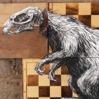 ROA1A-Roa-Chess-Board-Thumbnail