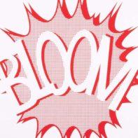 SB04-Sarah-Boris-Bloom-Red-Thumbnail