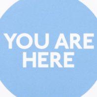 SB05-Sarah-Boris-You-Are-Here-Blue-Thumbnail